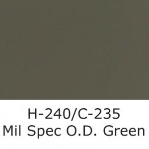 H-240