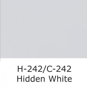 H-242