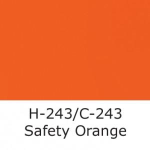 H-243