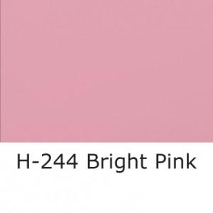 H-244