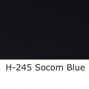 H-245