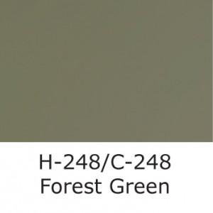 H-248