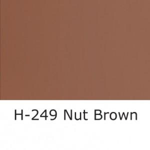 H-249