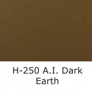H-250