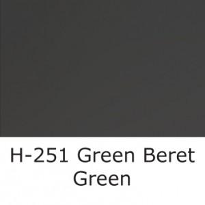 H-251