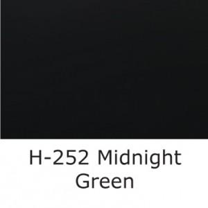 H-252
