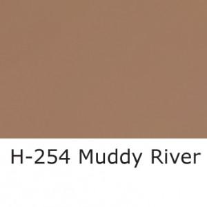 H-254