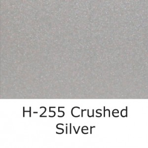 H-255