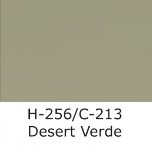 H-256