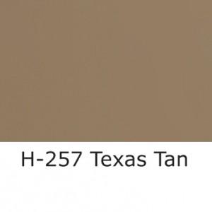 H-257