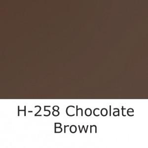 H-258
