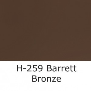 H-259