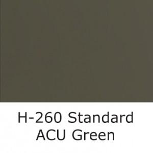 H-260