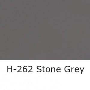 H-262