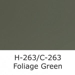 H-263