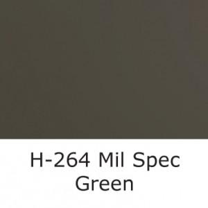 H-264
