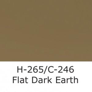 H-265
