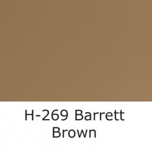 H-269