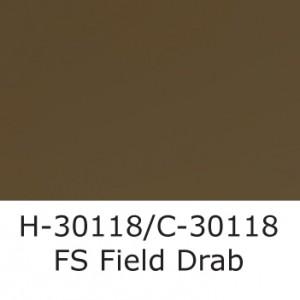 H-30118