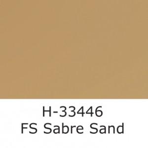 H-33446