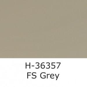 H-36357