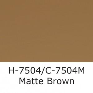 H-7504