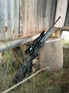 Mauser-7x57 (12)