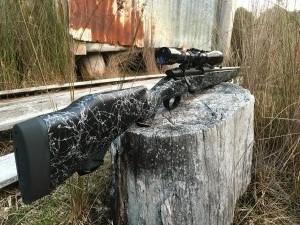 Mauser-7x57 (14)