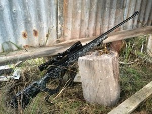 Mauser-7x57 (9)