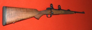 Pre64 Winchester 35Whelan 1