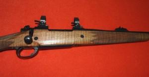 Pre64 Winchester 35Whelan 2
