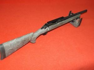 Remington AAC 300Blackout