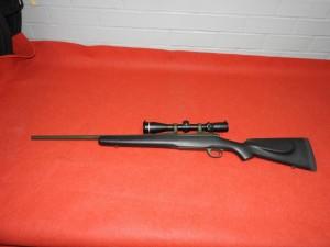 Winchester 70 in 7mm08 001