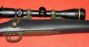 Winchester 70 in 7mm08 016